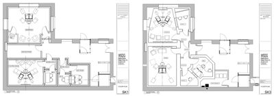 080804 fig 3 - sample master plan - autocad