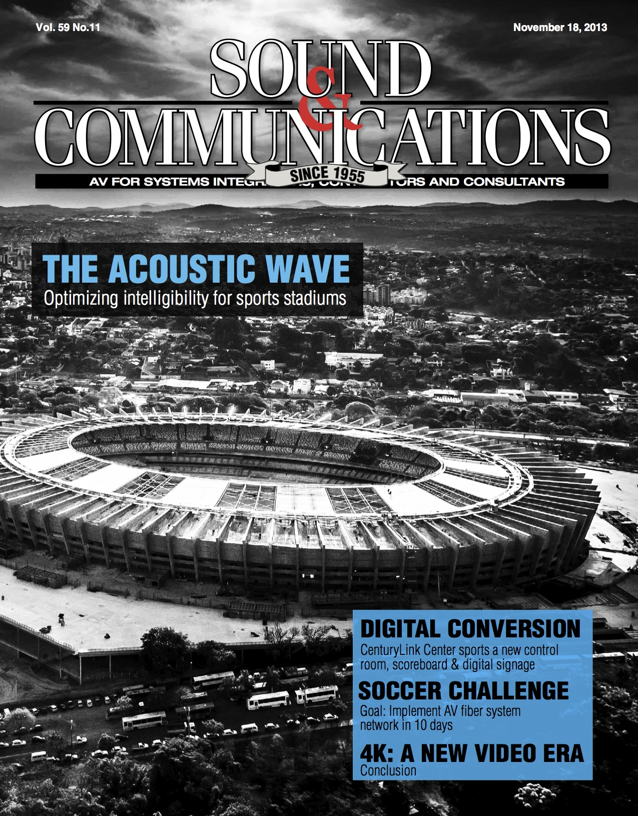 1sncstadium cover nov 2013