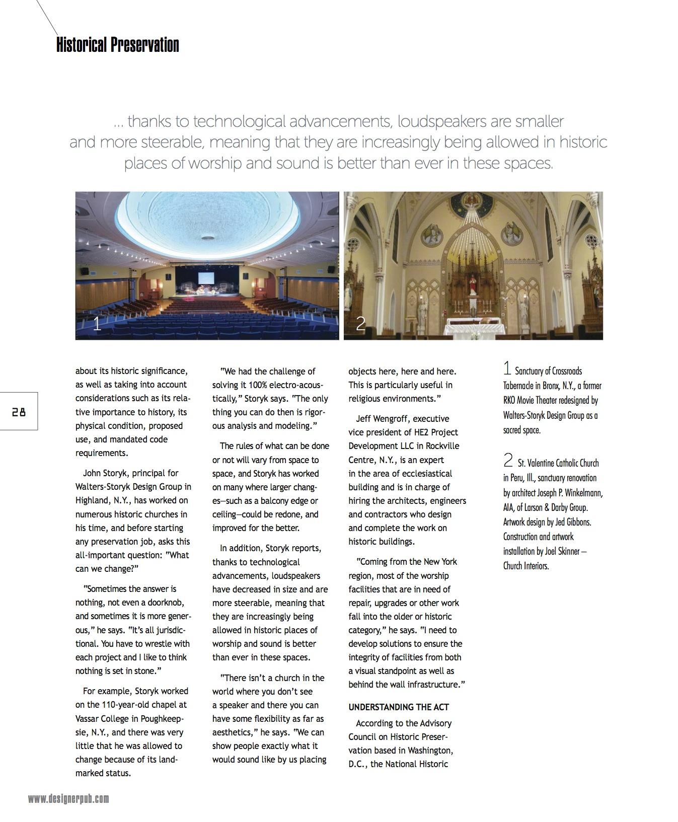2 march - april designer article  copy