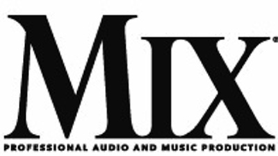 MIX online