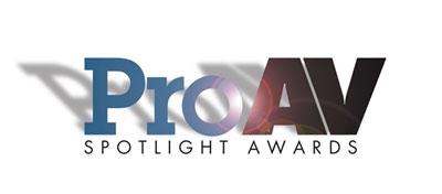 logo_spotlightaward