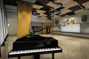120428---Berklee-Studio