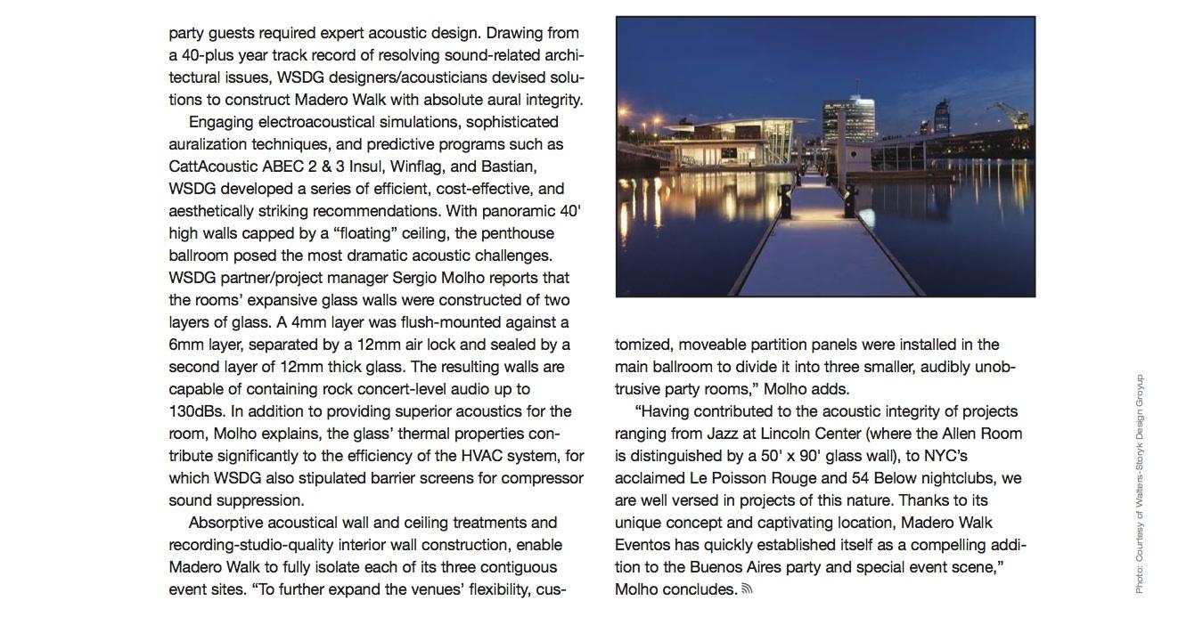 LSG June 2014 FloatingBallroom copy