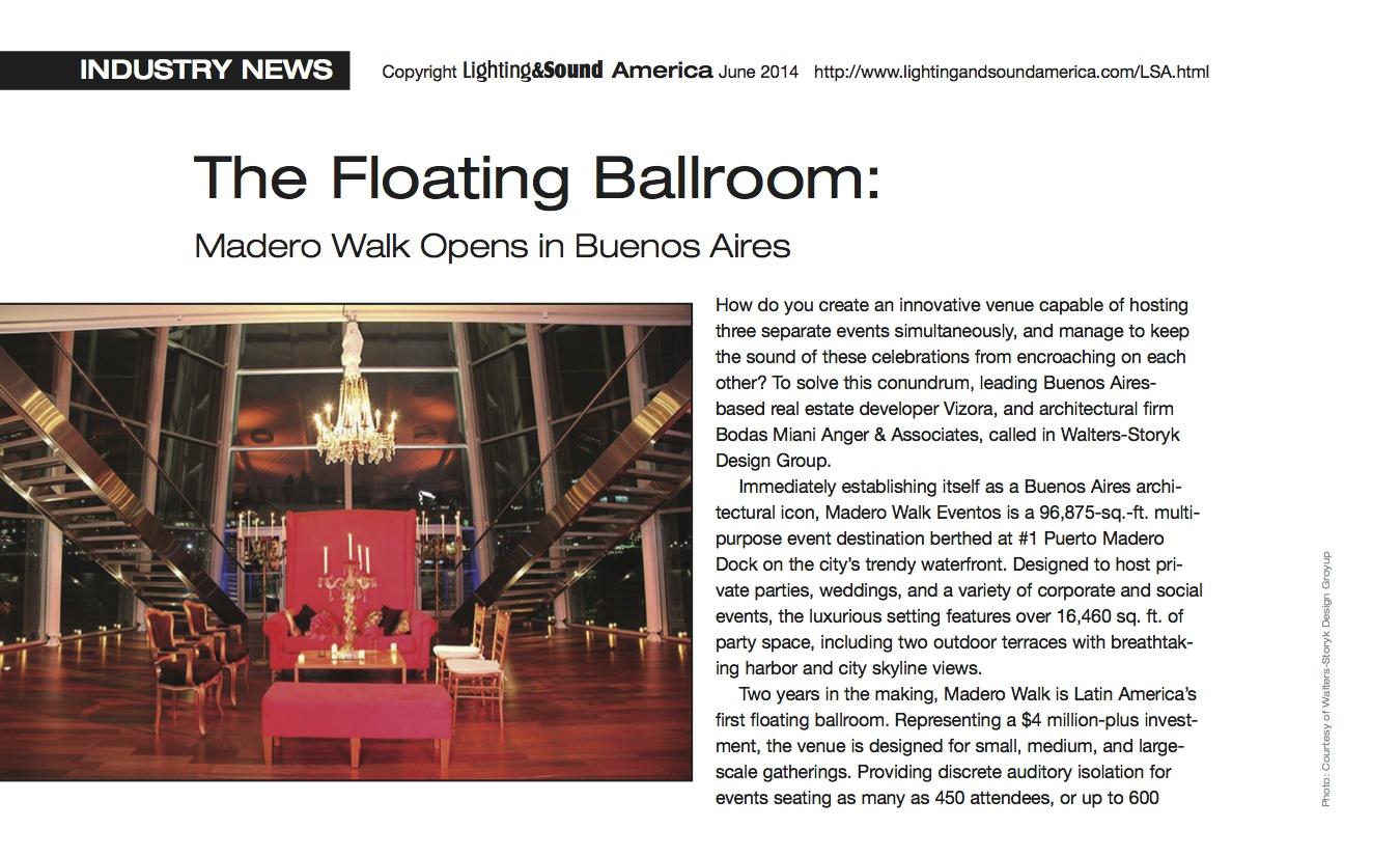 LSG June 2014 FloatingBallroom2