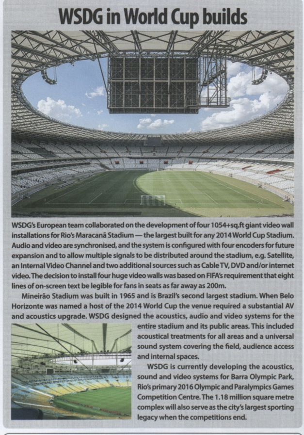 Resolution July 2014 World Cup copy1 2