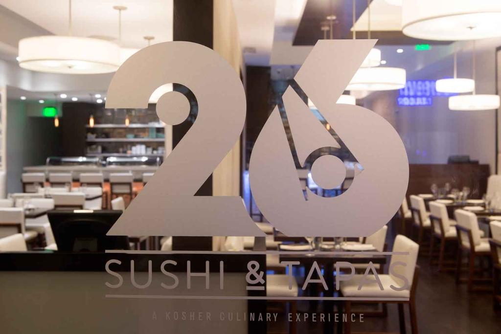 26-Sushi-Tapas-6