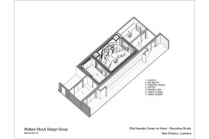 3-EMCM-Studio-axon