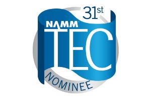 31-TEC-Award-Logo-Feat