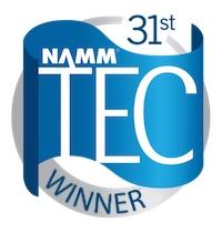 31-TEC-Award-Winner