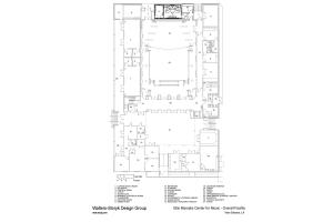 6-EMCM-Studio-facility