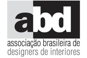 ABD | Associação Brasileira de Designers de Interiores Logo