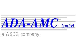 ADA-AMC Logo - A WSDG Company