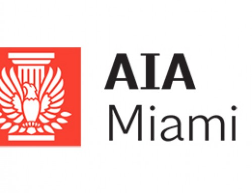 AIA Miami July 2020