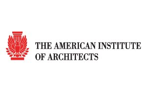 AIA_Awards_Logo