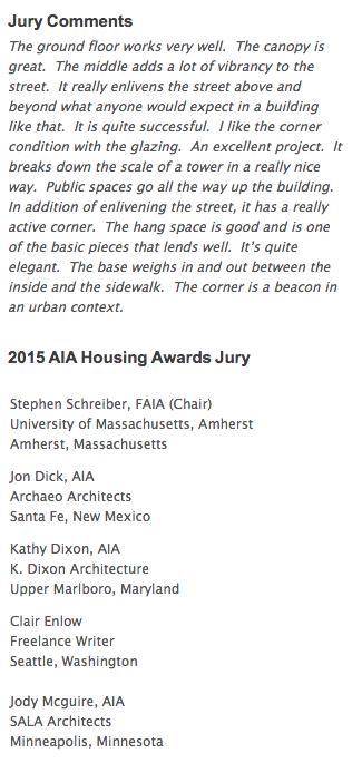AIA_Berklee_Jury