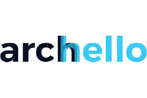 Archello Official Logo