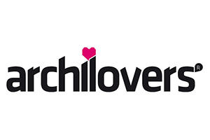 Archilovers Logo