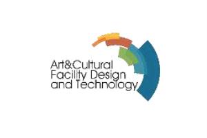 AsiaArtCultural-Logo