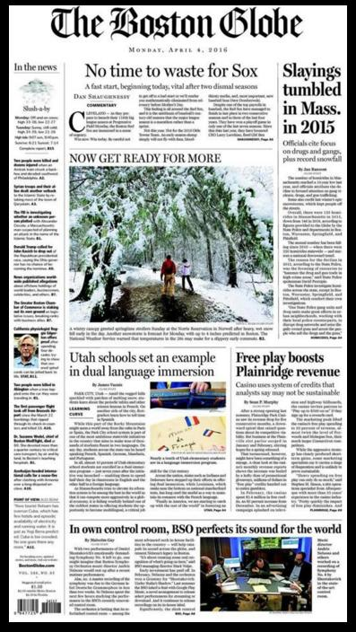 BSO-BostonGlobe-Cover