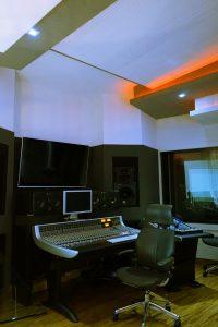 bamyasi-soundcheck-1