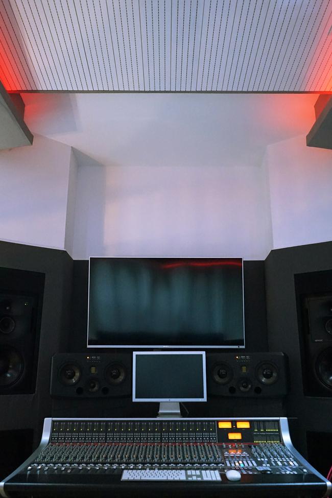 bamyasi-soundcheck-3
