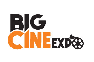 BigCineExpo-Logo