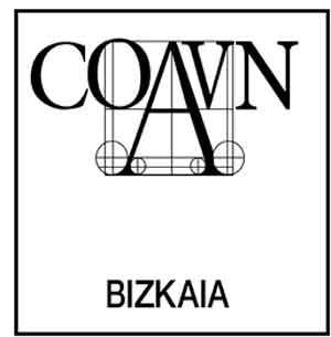 CoAvn-Bizkaialogo