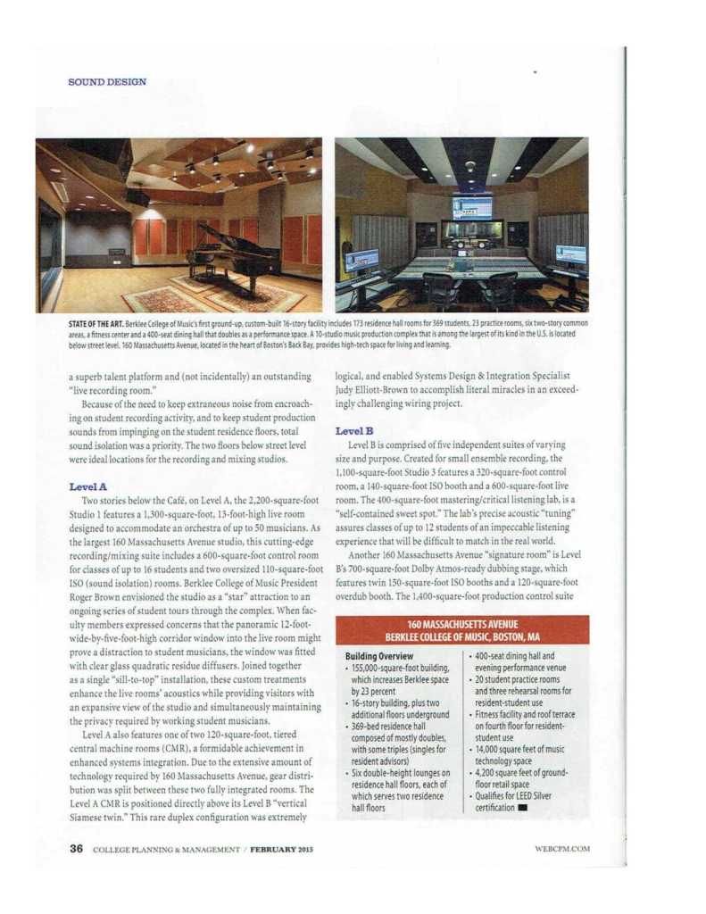 College Planning & Management - Berklee 160 - Feb 2015-page-002