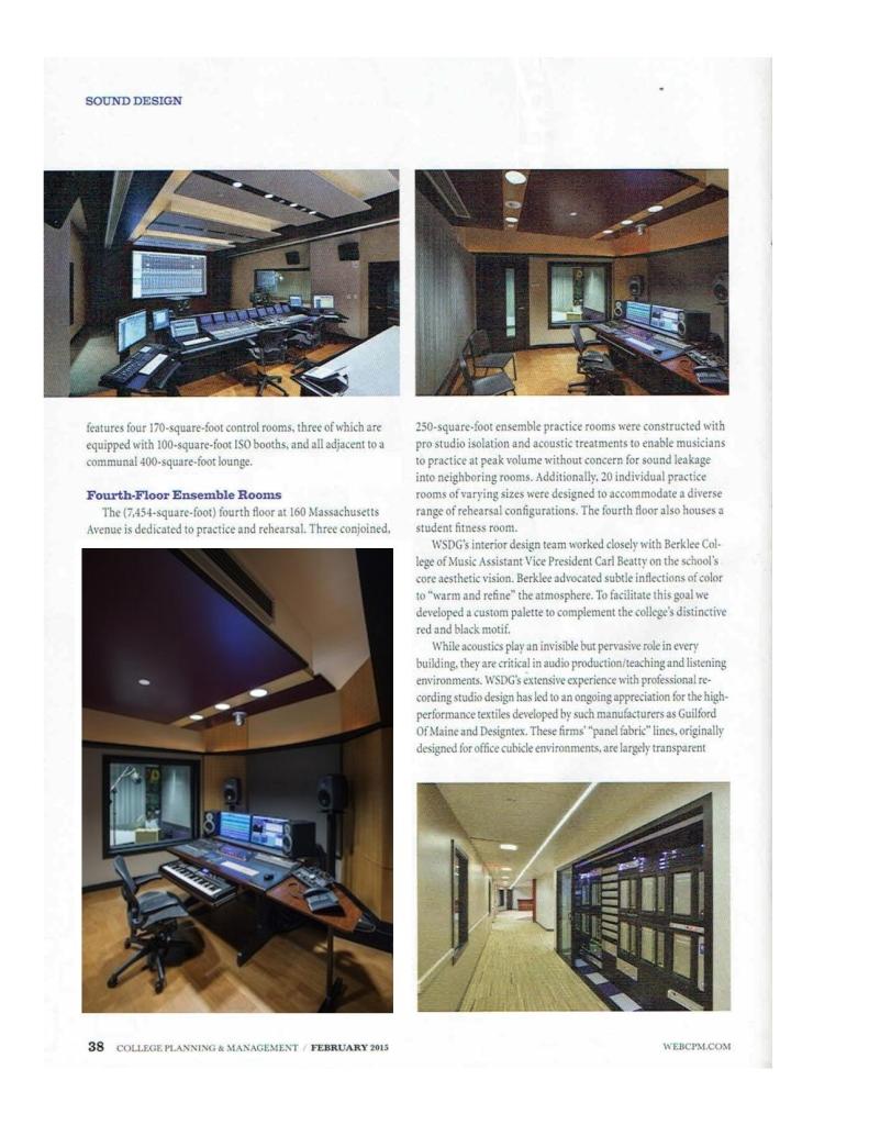 College Planning & Management - Berklee 160 - Feb 2015-page-003