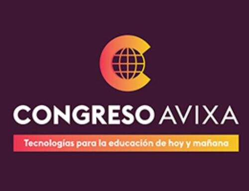 Congreso AVIXA 2021