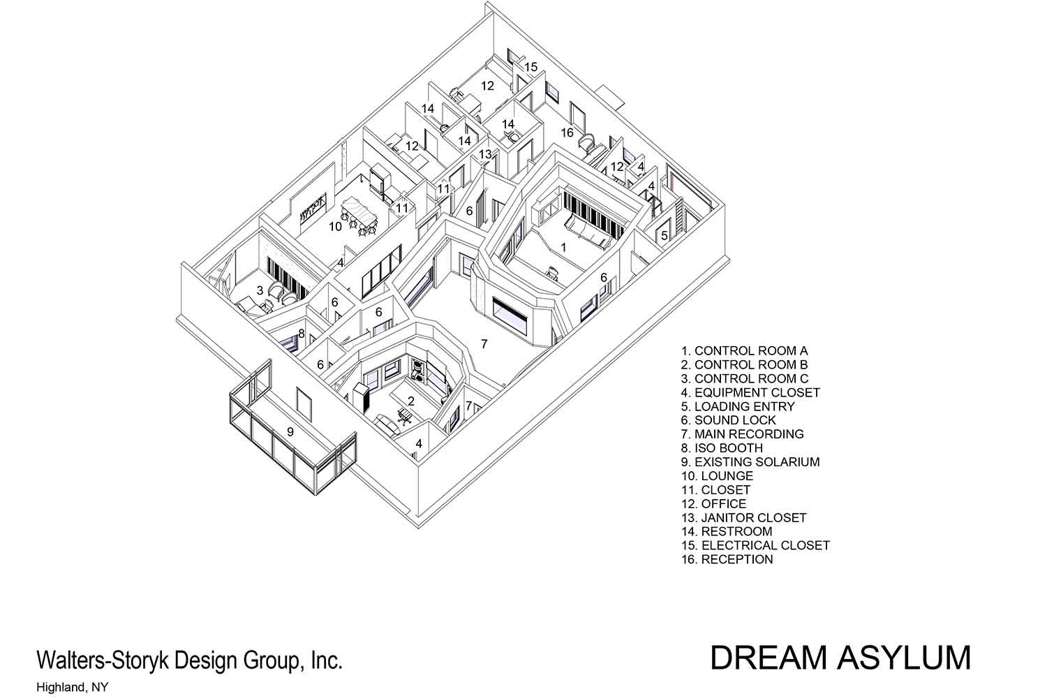 9320 13 likewise Full Sail Center For The Recording Arts in addition Dream Asylum additionally Bearsville Theater in addition Floor plans. on acoustic rooms home