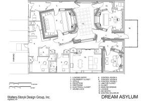 Dream-Asylum-Presentation-Drawing