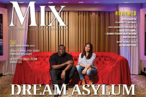Dream-Mix-Cover-Feat