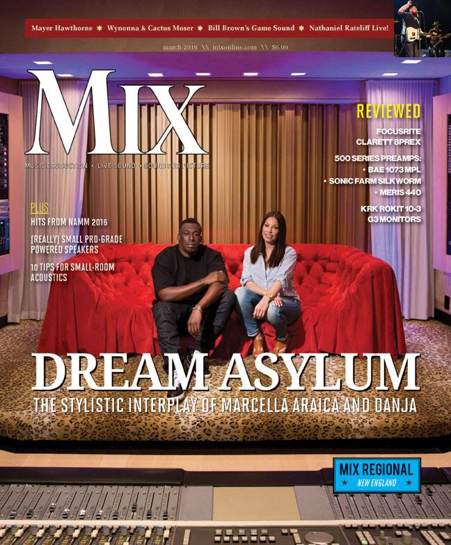 Dream-Mix-Cover
