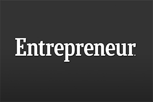 Entrepreneur Magazine Logo - John Storyk Legendary Architect/Acoustician Featured