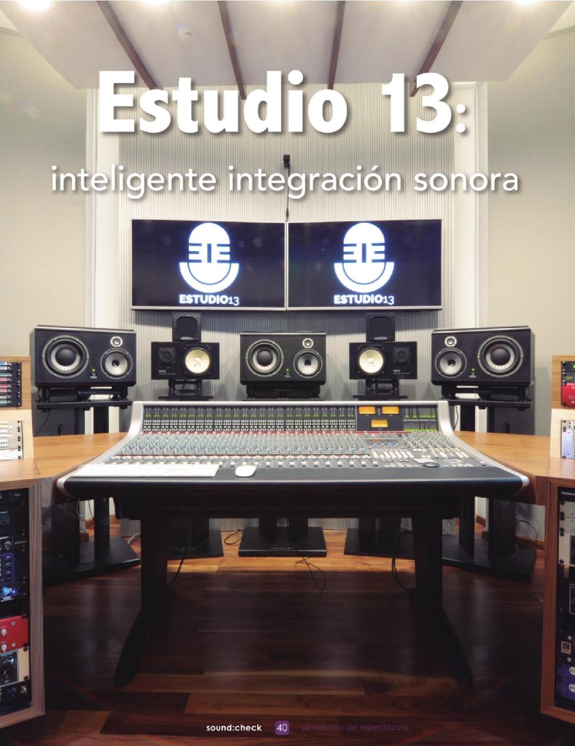 Estudio13-soundcheck-p1