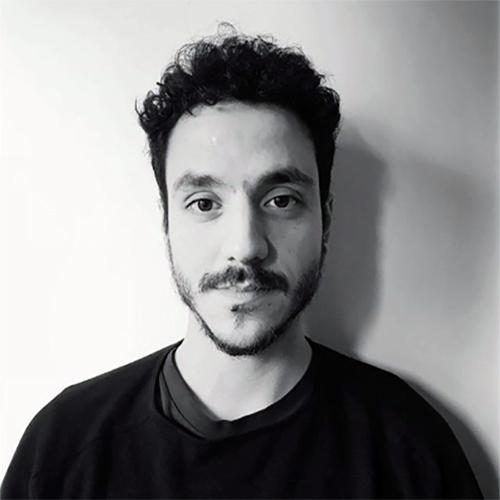 Federico Paez, AV Systems Designer and Integrator for WSDG Latin, living in Argentina.