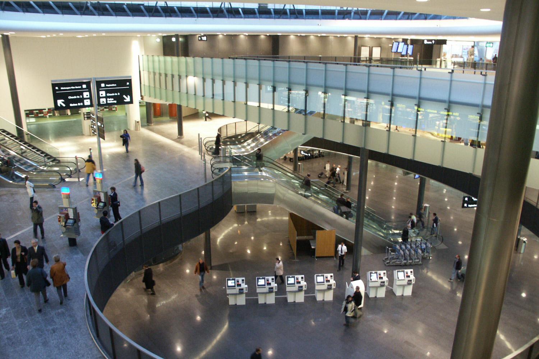 Flughafenkopf-Expansion-of-Zurich-Airport-9