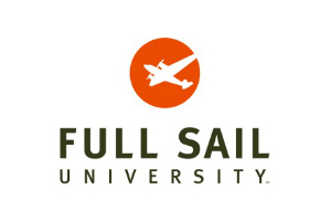 Full Sail University, WSDG, John Storyk, Lectura, Acoustic, Critical Listening, Architecture