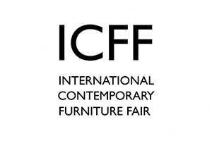 ICFF 2018 Expo and Show at Javits Center. WSDG attending this conference.