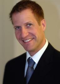 Dirk Noy, WSDG Partner, Director of Applied Science and Engineering, Head of WSDG Europe Office