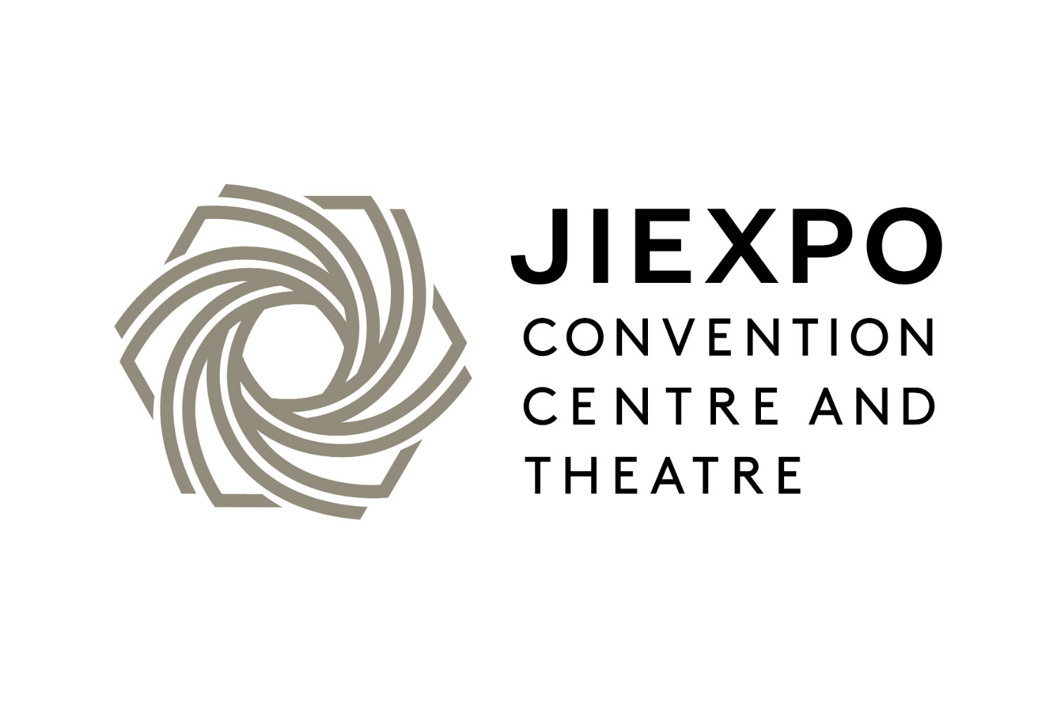 The new Convention Centre and Theatre at Jakarta International Expo (JIExpo) complex will be one of the largest and most forward thinking convention and entertainment centers in Indonesia. WSDG was called to to create an acoustic environment conducive to world-class acoustical standards throughout the complex. Logo