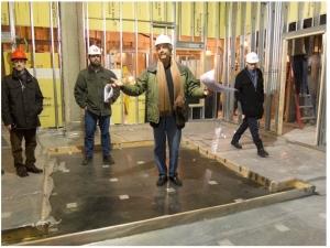 John-Berklee-Construction-1