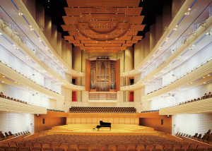 KKL-Luzern-Concert-Hall-1