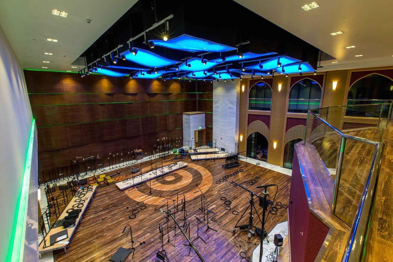 Katara-Studios-1