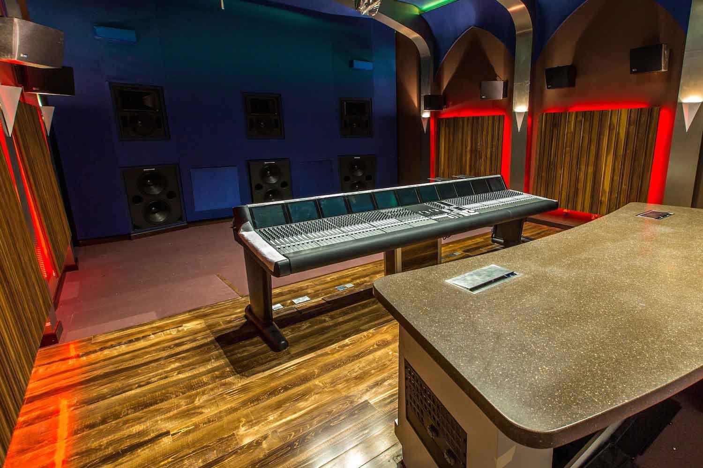 Katara-Studios-11