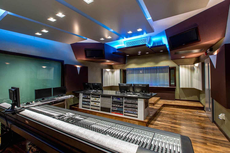 Katara-Studios-19