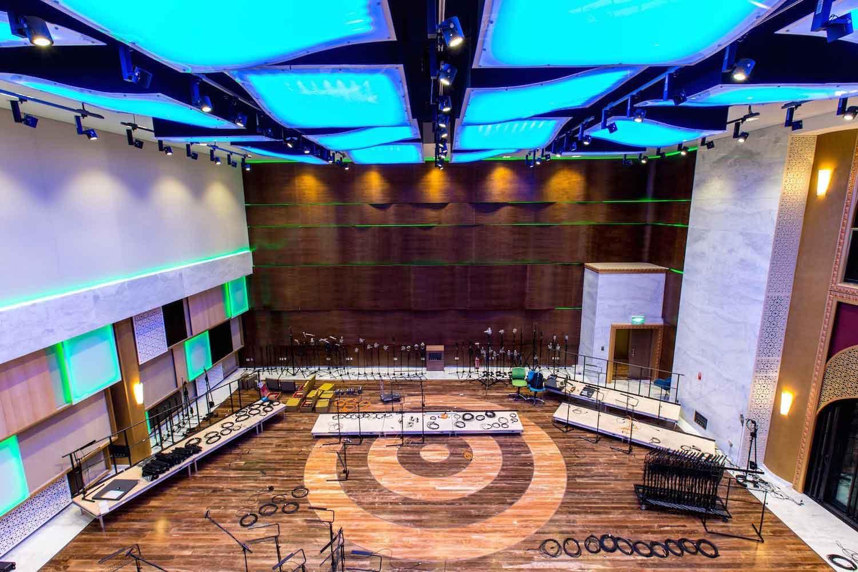 Katara-Studios-3