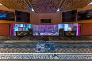 Katara-Studios-5