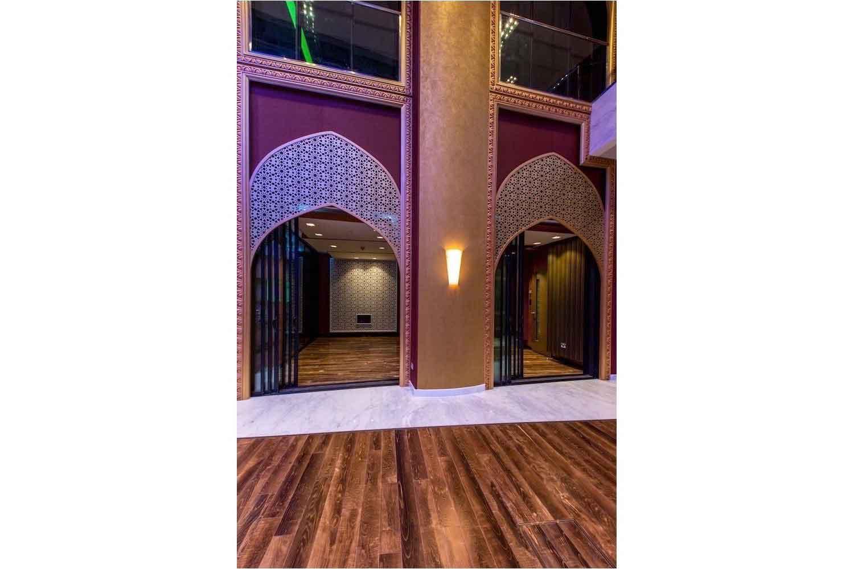 Katara-Studios-9